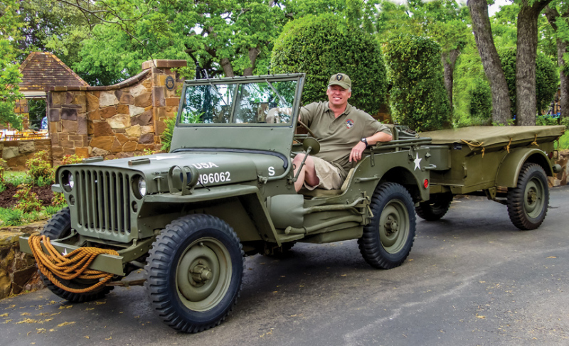 July-Classic-car